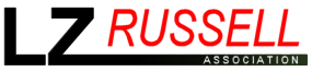 LZ Russell Association logo